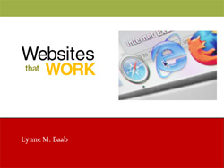 websiteswork
