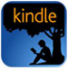 Kindle small icon(1)