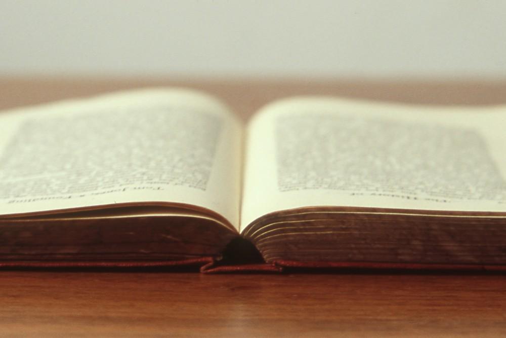 antique-bible-blur-213