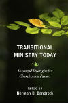 Transitional Ministry Today