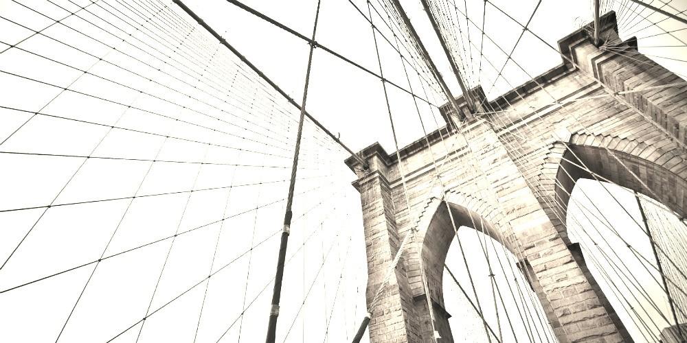 bridge-bricks-steel-cables-suspension-bridge