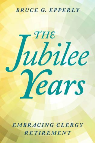 The Jubilee Years