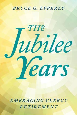 The Jubilee Years