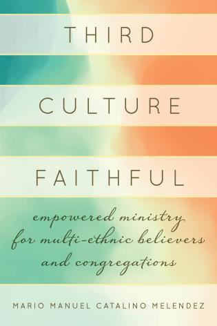 Third Culture Faithful